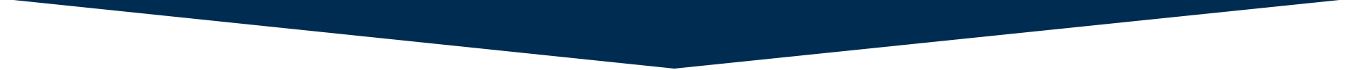 blue-divider-bottom